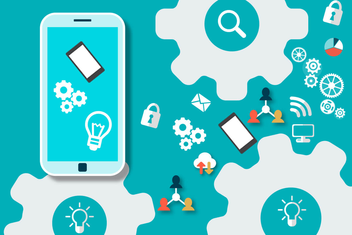Mobile App Development Platform Challenges