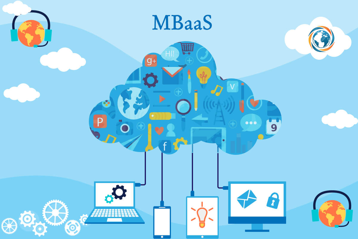 Mobile-Backend-as-a-Service-MBaaS