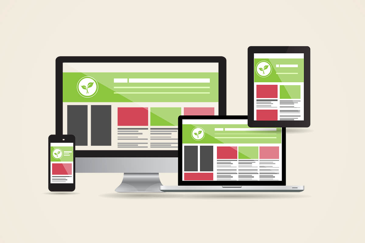 What makes responsive websites the need of the hour