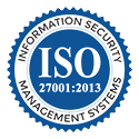 ISO - Information Security Management System