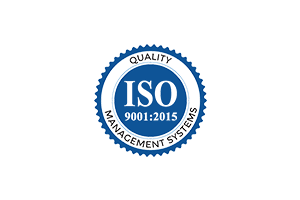 ISO - Quality Management Systems