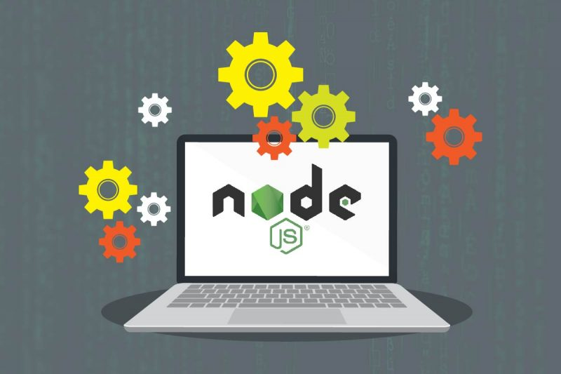 Building Microservices Architecture with Node.js